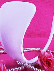 Ultra Sexy Invisible C-cordas das mulheres