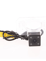 Car Rear View Camera for Honda CIVIC,CIIMO 2012 2013,Accord/CITY 2008-2010