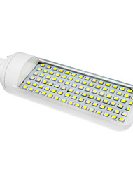 Ampoules Maïs LED Blanc Froid T G24 6W 90 SMD 3528 230-260 LM AC 85-265 V