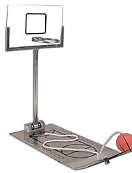 Bureau Basketball Shooting machine