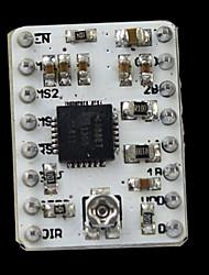 Stepstick A4988 Stepper Motor Driver Module for 3D Printer