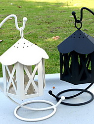 Wedding Décor Classic Hanging Candle Holder(More Colors)