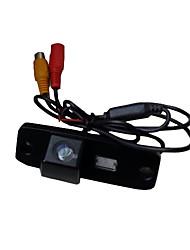 Special Car Rearview Camera for Hyundai Elantra