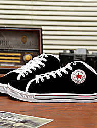 M.POWER Klassische Krawatte Black Shoes