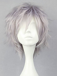 Hope Estheim Cosplay Wig