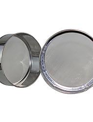 Kitchen Stainless Steel Sieve