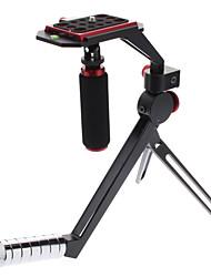 Sevenoak permanent Handheld stabilisateur SK-W03