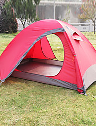 Himalaya Outdoor 2 Persons Windproof Fold Tent