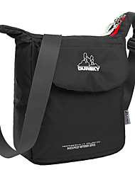 Oursky Business Series Sling & Messenger Bag
