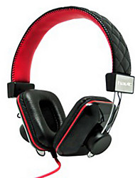 HV-H2093D 3.5mm Headphone