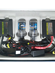 AOKIN Super Value H3 12V 35W HID Xenon Kit di conversione