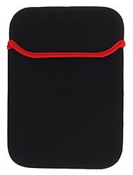 manchon souple étanche et antichoc pour ipad mini-3, Mini iPad 2, iPad mini (couleurs assorties)