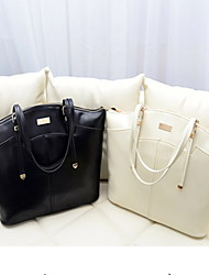 Fashion Candy Color tote