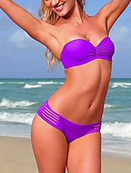 TopMelon Women'S Bikini Swimsuit T76