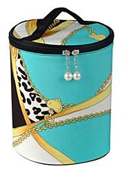 Classic Design Makeup Handbag
