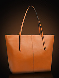 YZL Women's All Matching Solid Color Vintage Bag