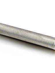 Металлический винт 5шт (10x60mm)