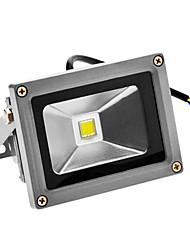 Focos (Blanco frío , Sensor 10 W 720-800 lm- AC 100-240