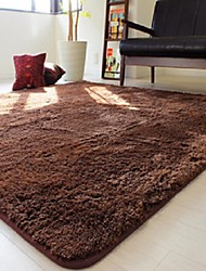 120 * 160 centímetros Contemporary Rug