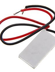C0405-1530 Semiconductor Refrigeración Tablet