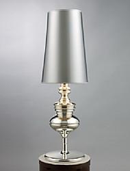 Artistic Modern Table Light In Trophy Design