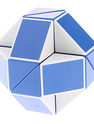 ShengShou сине-бело Twist Змея Магия Линейка игрушек