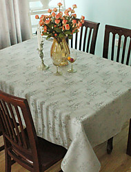 Table Cloth, Polyester
