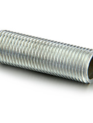 Tornillo de metal 5pcs (10x30m m)