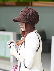 Трикотажные ковша Hat