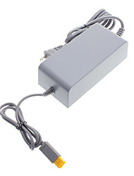 AC Adapter for Wii U(AC 100-240V DC 15V 5.0A)