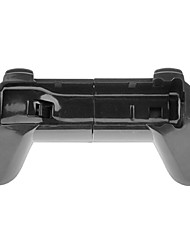 3-в-1 Слот Замена крышки двери Набор для Wii