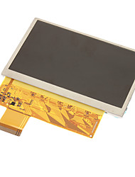 LCD Screen Display Part with Backlight for PSP1000