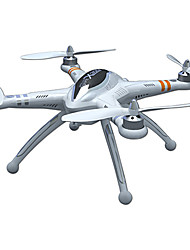 Walkera QR X350 GPS Phantom RC Drone FPV Version