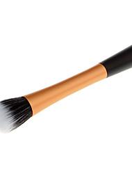 1 Other Brush Nylon Face