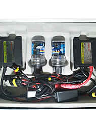AOKIN 9005-DC 12V 35W HID Xenon Conversion Kit