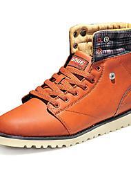 мужские наружные кроссовки модные с раздельным сустава