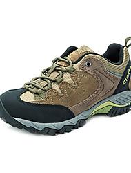 3 das mulheres Cor Wearproof Caminhadas Shoes