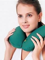 Elektrische U-Shape Massage Kussen