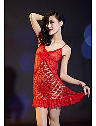Corte de Lingerie interesse de Yishangmei mulheres com T-Back 859 #