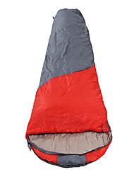 """Himalaya 82.75 """"Maman style filature du coton Gardez sac de couchage chaud (300g de coton de remplissage)"""