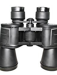 Telescópio Militar Tático 20X50 Rangefinder alta ampliação Outdoor Caça Binocular