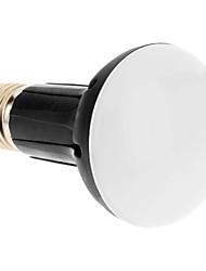 8W E26/E27 LED Kugelbirnen 48 SMD 3328 760 lm Kühles Weiß AC 220-240 V