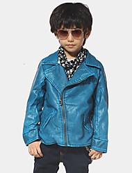 Boy's High-end Jackets & Coats