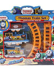 Thomas Train Track Elektrische Trein Educatief speelgoed