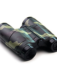 4X35 mm Binoculars Kids toys Central Focusing