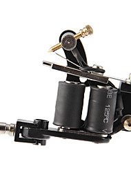 En gros-Tattoo Machine Gun Shader & Liner