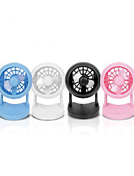 Kreative USB-Desktop-Fan