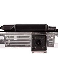 Cámara de visión trasera para Hatchback Regal / Excelle XT-2009-2011