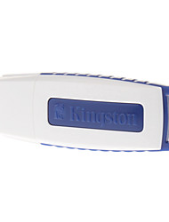 Kingston DataTraveler G3 16GB USB Flash Drive с перевязи