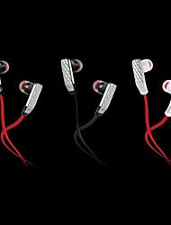 Somic Stereo L2 en la oreja los auriculares para el Music MP3/iPod/iPad/DJ/iPhone